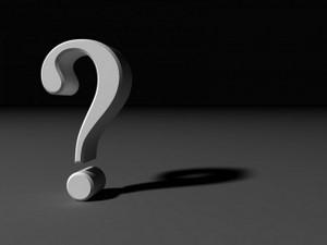 ΤΙ ΓΙΝΕΤΑΙ ΜΕ ΚΑΤΙ ΠΡΟΣΛΗΨΕΙΣ ΠΟΥ ΕΙΧΑΝ ΠΡΟΑΝΑΓΓΕΛΘΕΙ;