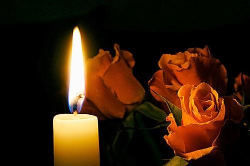 Χαλκίδα: Πέθανε ο 46χρονος Δημήτρης Μάλλιαρης