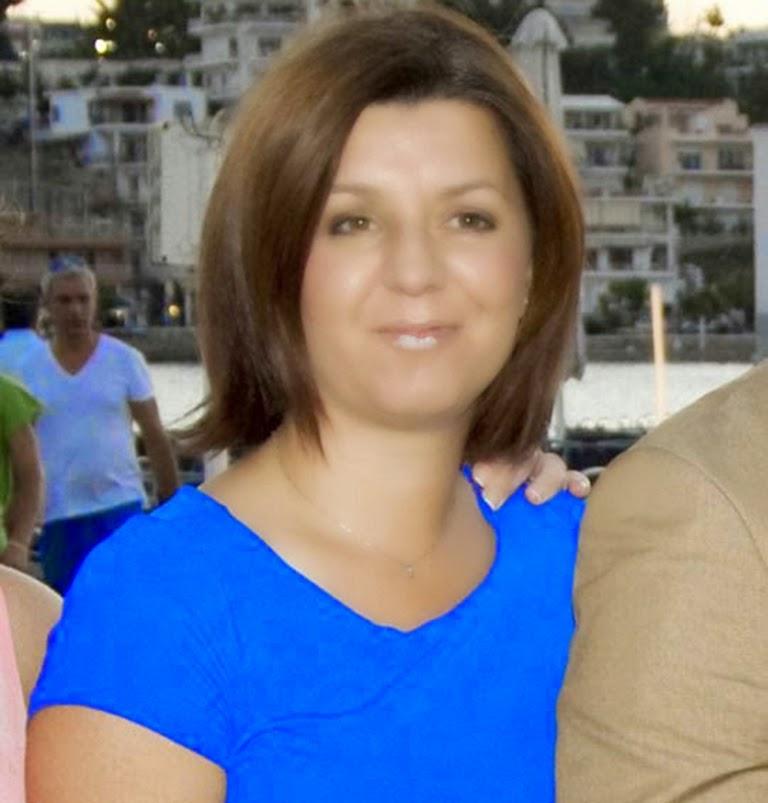 Θρήνος στην Εύβοια: Στην 36χρονη Μαρία Αλιμπινίση ανήκει το πτώμα που ξέβρασε η θάλασσα στη Λίμνη!
