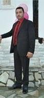 """ΒΑΓΓΕΛΗΣ ΤΡΙΚΚΑΣ (ΠΡΟΕΔΡΟΣ ΚΟΙΝΟΤΗΤΑΣ)  ΓΙΑ ΓΗΠΕΔΟ ΠΙΣΣΩΝΑ:""""ΟΛΑ ΑΥΤΑ ΕΙΝΑ ΣΤΗΝ ΣΚΙΑ ΤΗΣ ΦΑΝΤΑΣΙΑΣ ΤΟΥ ΚΥΡΙΟΥ ΧΑΤΖΗ.ΤΟ ΓΗΠΕΔΟ ΤΟΥ ΠΙΣΣΩΝΑ ΜΕΧΡΙ ΑΥΡΙΟ ΘΑ ΕΧΕΙ ΚΟΥΡΕΥΤΕΙ"""""""