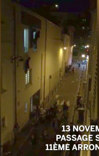 Η ΕΠΙΘΕΣΗ  ΤΩΝ ΤΡΟΜΟΚΡΑΤΩΝ ΣΤΟ ΚΑΤΑΜΕΣΤΟ ΜΠΑΤΑΚΛΑΝ.ΣΚΛΗΡΕΣ ΕΙΚΟΝΕΣ...(VIDEO)