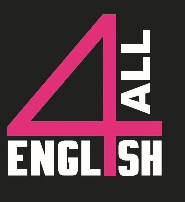 Κεντρική english 4 all  3 5  Κεντρική english 4 all  3 5