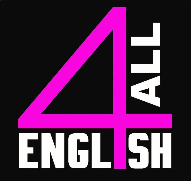 Κεντρική english 4 all  3  Κεντρική english 4 all  3