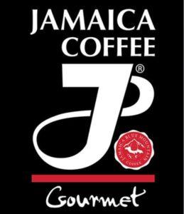 Creperie-cafe SPARKLE : «Κάθε λαχταριστή σου επιθυμία...εδώ στην κάνουμε πραγματικότητα ! » (Αβάντων 24 Ψαχνά Ευβοίας) 16650232 1216263001755471 1160292408 n