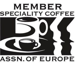 Creperie-cafe SPARKLE : «Κάθε λαχταριστή σου επιθυμία...εδώ στην κάνουμε πραγματικότητα ! » (Αβάντων 24 Ψαχνά Ευβοίας) 16651756 1216263011755470 1959778348 n