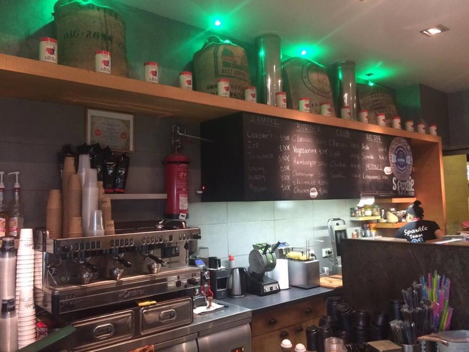 Creperie-cafe SPARKLE : «Κάθε λαχταριστή σου επιθυμία...εδώ στην κάνουμε πραγματικότητα ! » (Αβάντων 24 Ψαχνά Ευβοίας) 16652631 1216331345081970 1676759649 n