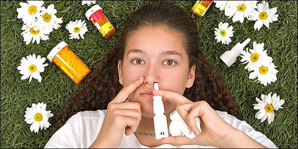 «Άνοιξη και αλλεργίες» 453449 allergies2011 600 154015 0344C0 1