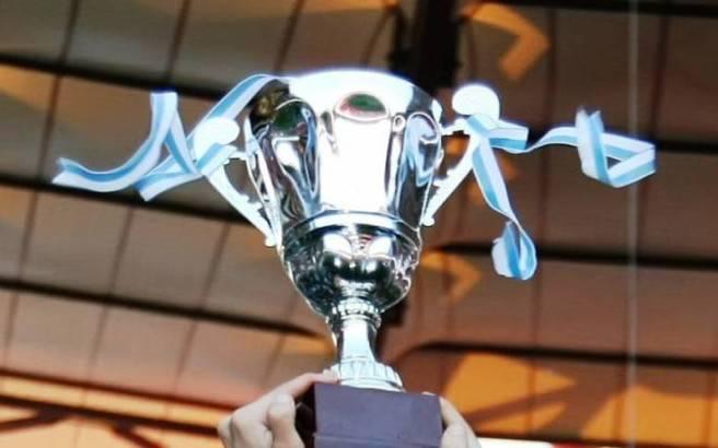 Κλήρωση Κυπέλλου Ερασιτεχνών Ελλάδος 2017:Δείτε τα ζευγάρια και τις αγωνιστικές