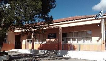 Δημοτικό σχολείο Μακρυκάπας: Πρόσκληση σε ομιλία-συζήτηση με θέμα «Επιστημονική συνεργασία για την επίλυση προβλημάτων στο σχολείο με στόχο την πρόοδο των μαθητών»