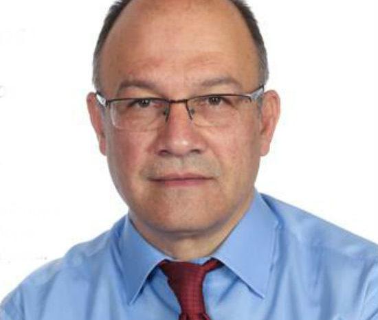 Διοικητής Γ.Ν.Χαλκίδας: «Απάντηση στην ανακοίνωση του γραφείου τύπου του Δήμου Χαλκιδέων»