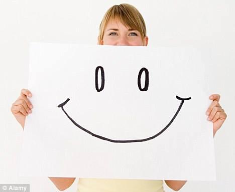 «Αναζητώντας τα θετικά χαρακτηριστικά: Μια ανατρεπτική-βιωματική άσκηση» (της Κατερίνας Μούτουπα)