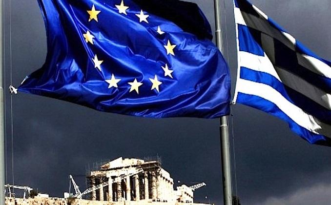 Ελληνικό Χρέος- Τα ΜΕΤΡΑ που σχεδιάζουν οι εταίροι μόλις ολοκληρωθεί η 2η αξιολόγηση