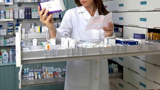 Σαρωτικές αλλαγές στο φάρμακο