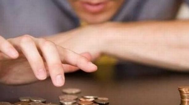 Καταργείται το επίδομα του ΟΑΕΔ για τους ανέργους εώς και 29 ετών