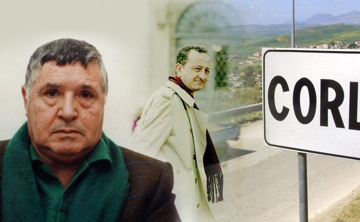 Aποφυλακίζουν τον αρχηγό της Κόζα Νόστρα