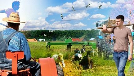 «Ξεζουμίζουν» τώρα και τους συνταξιούχους αγρότες