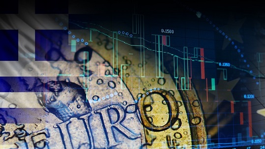 Με πενταετές ομόλογο 2 δισ. ευρώ η Ελλάδα στις αγορές