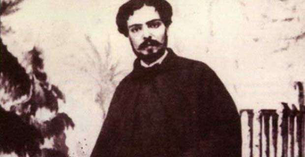«Εμμανουήλ Ροΐδης, ο αιρετικός» (της Μένης Πουρνή)