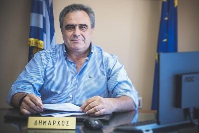 Έναρξη Λειτουργίας της Ανανεωμένης Ιστοσελίδας του Δήμου Διρφύων-Μεσσαπίων