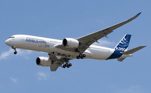 Προειδοποίηση που θα αναστατώσει εκατομμύρια επιβάτες – Υπάρχει κίνδυνος έκρηξης στα Airbus A350