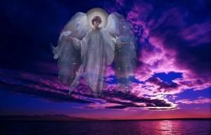 Δύστος Ευβοίας: Θρήνος για το πεντάχρονο αγγελούδι στο Αργυρό