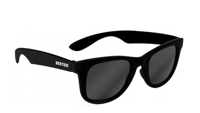 Παραλία Βύθουρη: Βρέθηκαν ζευγάρι μάυρα γυαλιά και αναζητείται ο Ιδιοκτήτης τους
