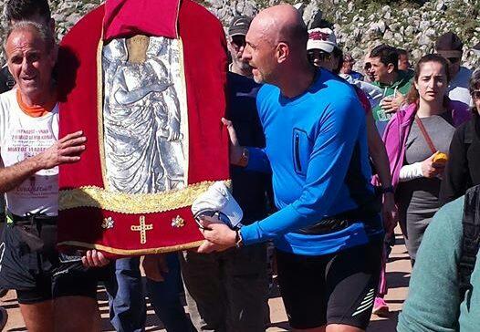 Δευτέρα 28 Αυγούστου: Απογευματινό προσκύνημα στον εσπερινό του Αγίου Ιωάννου του Κατουνιώτη