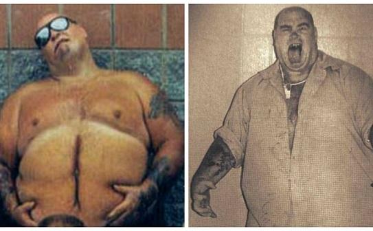Nεκρός ο serial killer της Βαλτιμόρης: Σκότωνε, ακρωτηρίαζε γυναίκες και πουλούσε το κρέας τους μέσα σε σάντουιτς!