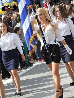 Υπουργείο Παιδείας: Με κλήρωση οι σημαιοφόροι στα δημοτικά σχολεία
