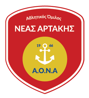 ΑΟΝΑ:Ανακοίνωση συνεργασίας με την ακαδημία Α.Ο. Κύζικος - Νέας  Αρτάκης δημιουργίας και συμμετοχής της ομάδας Νέων ( Α.Ο.Ν.Α. – Κύζικος ) στο πρωτάθλημα της Ε.Π.Σ. Ευβοίας ( 2017-2018 ).