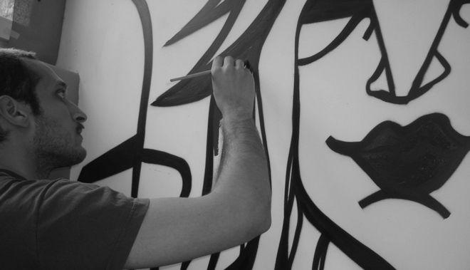 Μυστήριο διαρκείας: Ο Γιώργος αγνοείται έναν χρόνο στην Αλόννησο