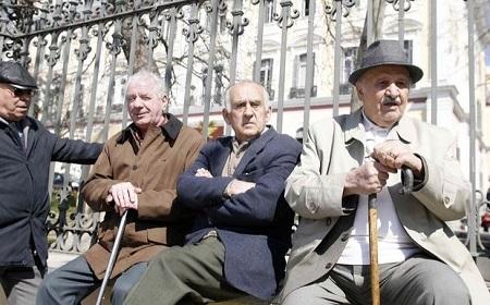 Επιστροφή χρημάτων σε συνταξιούχους εξαιτίας λαθών στις κρατήσεις. Αφορά 1εκατ. δικαιούχους και ποσά έως 3.000 ευρώ