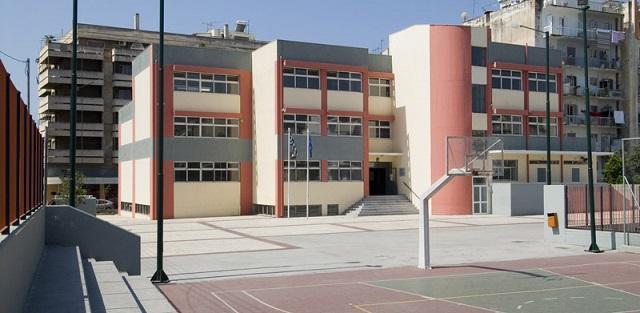 «Τα σχολεία ως κέντρα πολιτισμού»