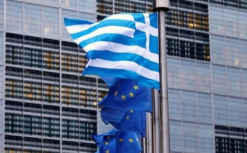 Κομισιόν προς Ελλάδα για Eldorado Gold: «Εφαρμόστε το Μνημόνιο»