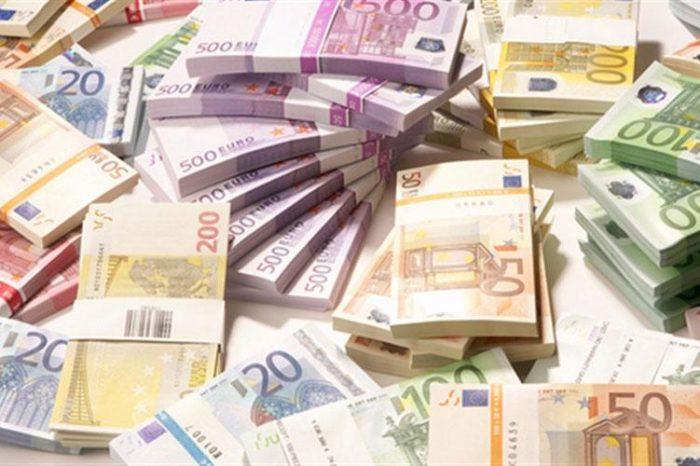 Κλήρωση Τζόκερ: Υπερτυχερός κέρδισε  6,3 εκατ. ευρώ!