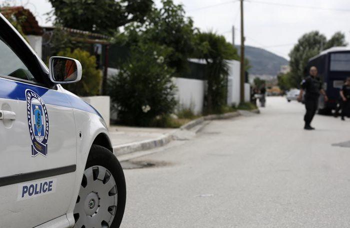 Σοκ στο Άργος: Ασελγούσε σε 5χρονο δωροδοκώντας τους γονείς του με τρόφιμα!