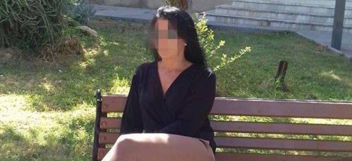 Από σταχτοπούτα, γυναίκα-αράχνη: Η γνωριμία της 38χρονης Νταίζης με τον καρδιολόγο -Του καθάριζε το γραφείο