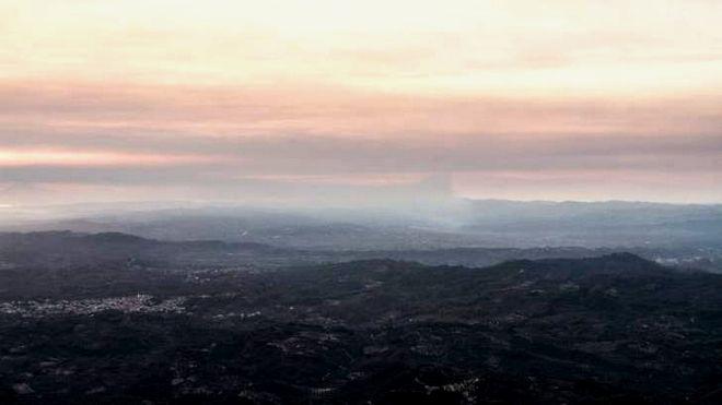Τι είναι το «ραδιενεργό Ρουθήνιο 106» που ανιχνεύθηκε στην ατμόσφαιρα της Ελλάδας