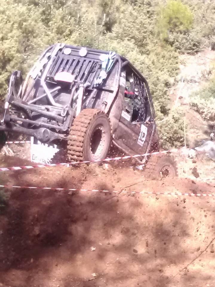 Ολοκληρώθηκε με επιτυχία το «3rd evia wild terrain 2017» στην ορεινή Μεσσαπία 23434833 943300639170247 5008236412371715095 n