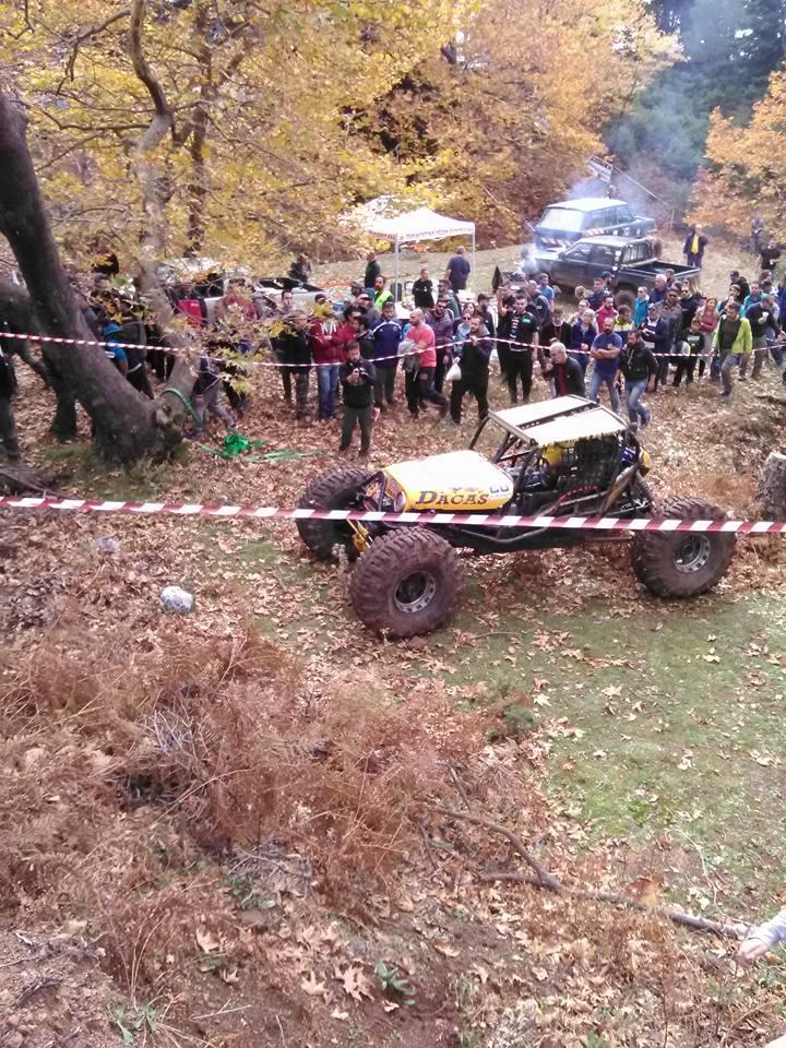 Ολοκληρώθηκε με επιτυχία το «3rd evia wild terrain 2017» στην ορεινή Μεσσαπία 23434836 943300899170221 4669270574464136254 n