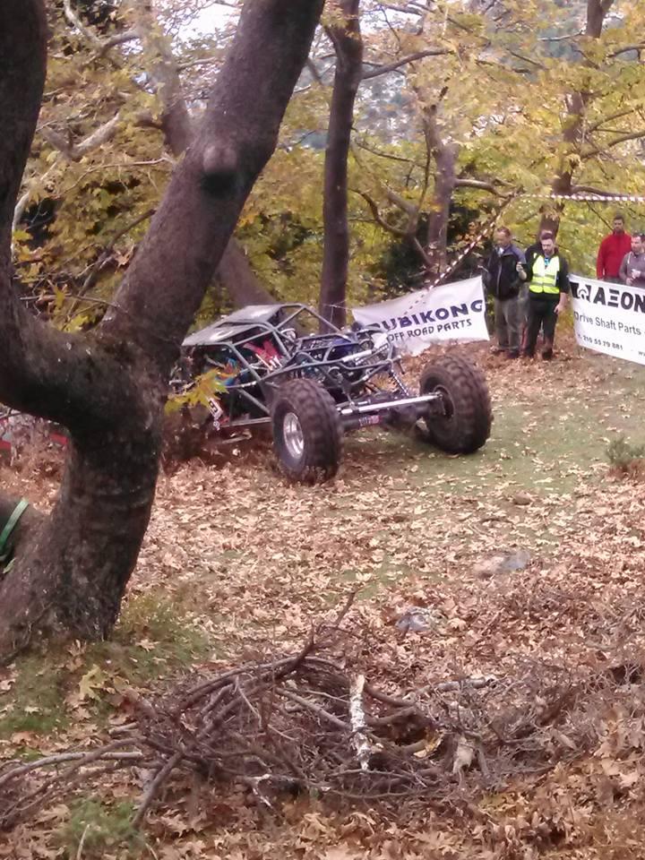 Ολοκληρώθηκε με επιτυχία το «3rd evia wild terrain 2017» στην ορεινή Μεσσαπία 23472371 943300735836904 3170782281395764162 n