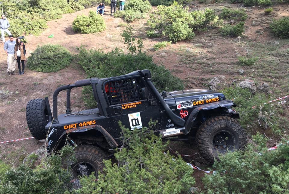Ολοκληρώθηκε με επιτυχία το «3rd evia wild terrain 2017» στην ορεινή Μεσσαπία 23472374 1999619833584884 4974071655783214440 n