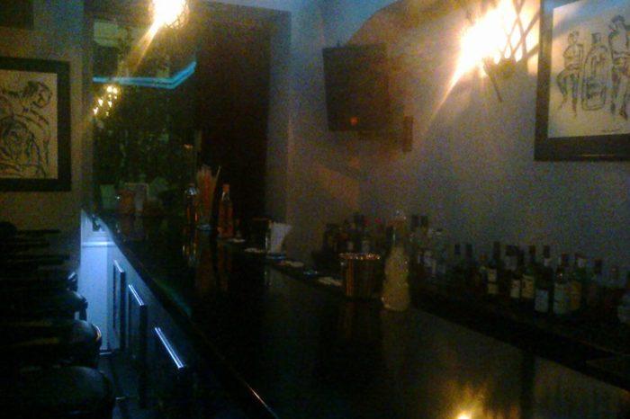 Ψαχνά: Ζητείται κοπέλα για εργασία σε cafe bar