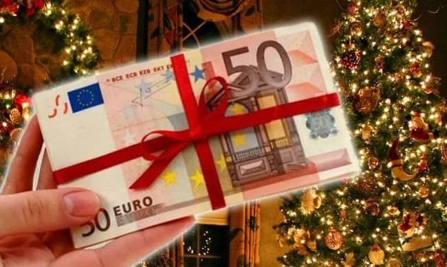 ΟΑΕΔ: Νωρίτερα η καταβολή του δώρου χριστουγέννων και προπληρωμή επιδομάτων μέχρι 7/1/18