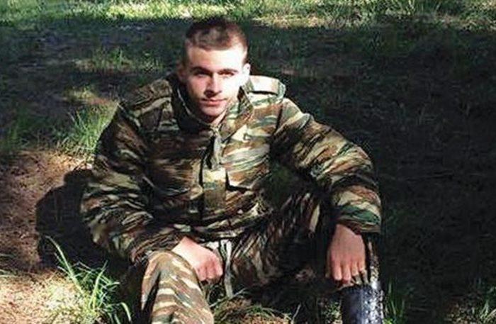 Χαμός στο δικαστήριο για την δολοφονία του 20χρονου στην Πεντέλη