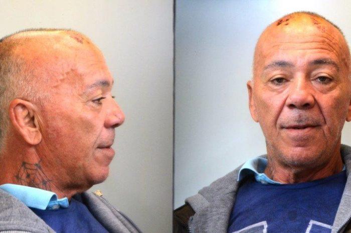 Αυτός είναι ο 58χρονος δολοφόνος της Δώρας Ζέμπερη: Στην δημοσιότητα οι φωτογραφίες και τα στοιχεία του