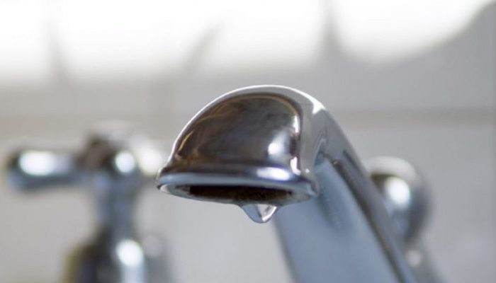 Έκτακτη διακοπή νερού σε Ψαχνά και Καστέλλα λόγω  βλάβης
