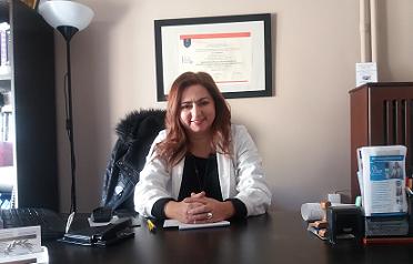 H Οφθαλμίατρος απαντά:«Πως μπορώ να διορθώσω δερματικές ατέλειες γύρω από την περιοχή των ματιών ανώδυνα και αναίμακτα;»