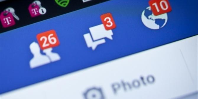 Μακρυκάπα: Άγνωστοι έφτιαξαν ψεύτικο προφίλ γυναίκας και βρίζουν μέσω Facebook οικογένειες από την περιοχή