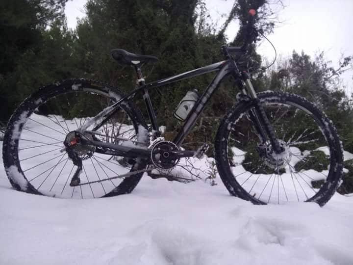 Ψαχνά: Πωλείται  ποδήλατο «Cube Acid»  σε τιμή ευκαιρίας ! 25323442 1754760158164942 523304798 n